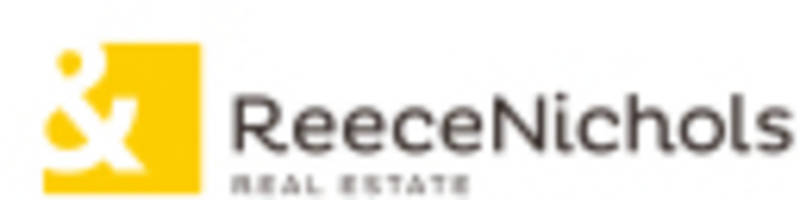 reecenichols real estate opens two new branch offices in southern missouri
