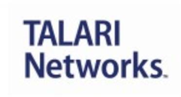 Talari 'Cloud Connect' Leapfrogs SD-WAN Competition, Eliminates Enterprise Hassle of Standing up Cloud-Based Infrastructure