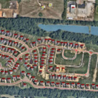 The Emergency Communications District of Shelby County, Tennessee, Improves 911 Call Plotting and GIS Data Using Nearmap's Aerial Imagery