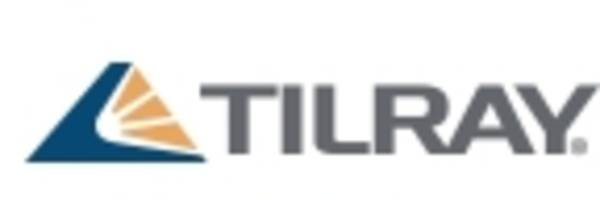 Tilray® Receives Approval from U.S. Government to Import a Medical Cannabis Study Drug for a Clinical Trial at the University of California San Diego Center for Medicinal Cannabis Research