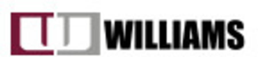 Williams Industrial Services Group Restructures Financing with $35 Million Term Loan, Reducing Interest Rate and Extending Maturity