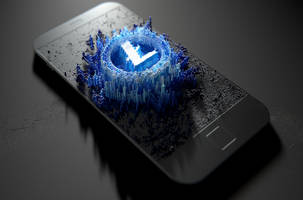 lite.im introduces litecoin sms payments globally