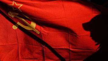Walmart to stop selling clothing with Soviet symbols, Lithuania says