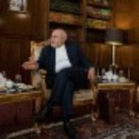 Interview with Iranian Foreign Minister: 'The Nuclear Agreement Is Not a Love Affair'