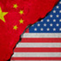 Us-China trade war: Which country will be hit hardest?