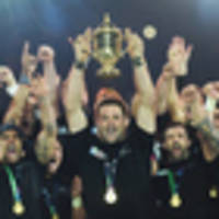 Rugby World Cup 2019 tickets: All you need to know