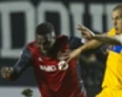 altidore: mls catching up to liga mx