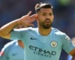 man city vs lyon: tv channel, live stream, squad news & preview