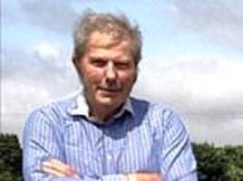 police arrest four over murder of missing farmer, 69, who vanished three months ago