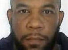 Westminster terrorist turned to Islam after 'miracle'  acquittal