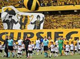 who are manchester united's champions league opponents bsc young boys?