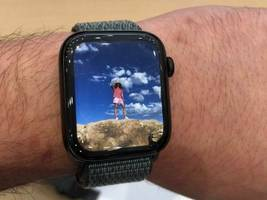 the new apple watch reviews are in — and the steep price tag is raising as many eyebrows as the features (aapl)