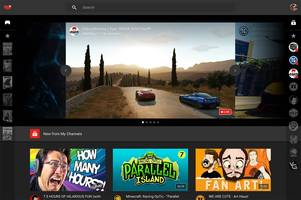 youtube is overhauling its gaming section — and now it looks more like twitch