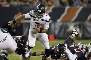 carroll says wilson trying too hard during seahawks' 0-2 start with cowboys up next
