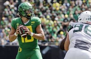 ap top 25 podcast: pac-12 in spotlight with stanford-oregon