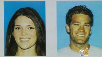 California couple deny mass drug rape allegations