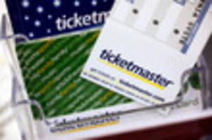 Undercover Investigation Allegedly Shows Ticketmaster Secretly Encouraging Scalpers & Bots