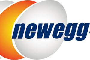 newegg users' credit card info was exposed to hackers for a month