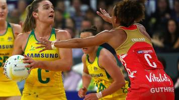 australia beat england to gain revenge for commonwealth final defeat