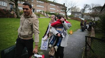 isle of man maintains syrian refugee stance