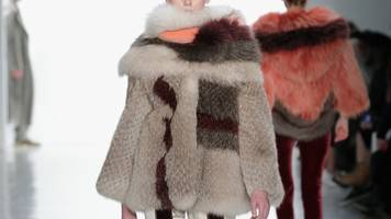 los angeles on track to ban the sale of fur