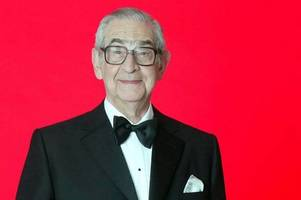 tv legend denis norden dies aged 96