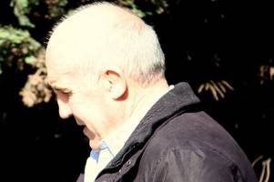 oap caring for severely disabled adult son claimed £25k in fraudulent benefits while working as lorry driver and building own house