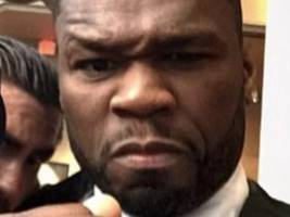 "50 cent admits he sacrificed get rich or die tryin' tour for ""power"" season 6"