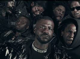 """jay rock's """"win"""" becomes most popular tv song for august"""
