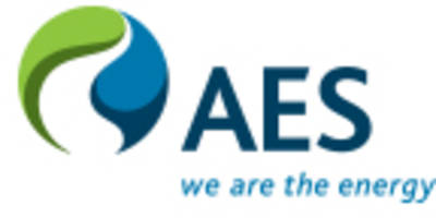 aes named to the dow jones sustainability index for north america for fifth consecutive year