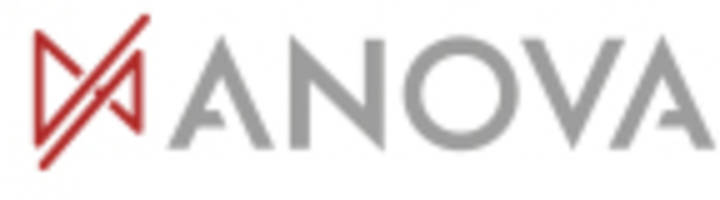 Anova Launches Crowdfunding Campaign to Help Patients Most in Need