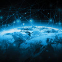 bae systems to provide actionable geoint capability for the national geospatial-intelligence agency's janus portfolio