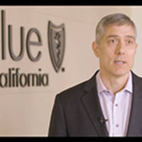 Blue Shield of California Invests in Innovative Technology to Advance Real-Time Claims Payments