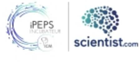 Cerebrum Therapeutics Wins Biotech Startup Pitch Competition Co-Sponsored by Scientist.com and iPEPS-ICM