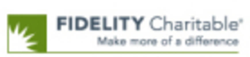 Fidelity Charitable Study Finds Entrepreneurs Leading the Way in Philanthropy