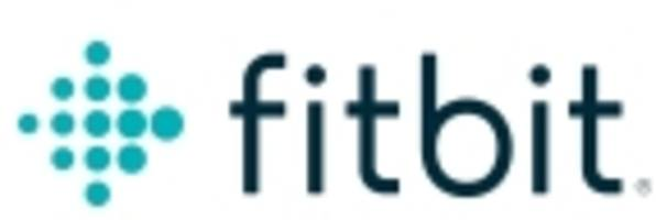 Fitbit Launches Fitbit Care, A Powerful New Enterprise Health Platform for Wellness and Prevention and Disease Management
