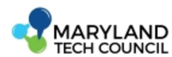Maryland Tech Council Appoints Marty Rosendale Chief Executive Officer