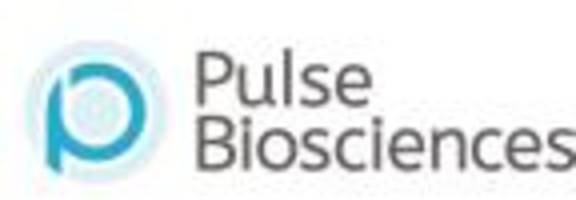 Pulse Biosciences Grants Equity Incentive Awards to New Employees