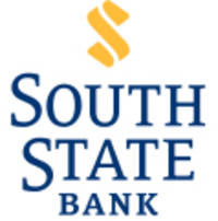 South State Dedicates Resources to Hurricane Florence Relief