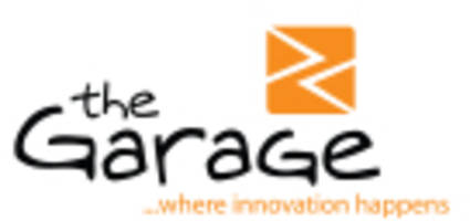 The Garage Announces $5.7 Million Average Savings for CMS MSSP Clients in 2017