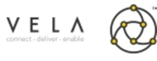 vela expands superfeed with additional asia pacific markets