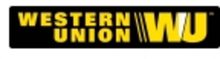 Western Union Announces Relief Following Typhoon Mangkhut