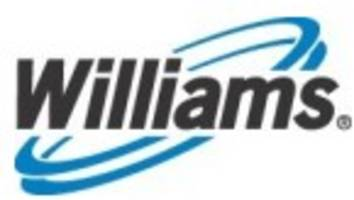 Williams Reports Mechanical Completion of Atlantic Sunrise Project; Requests Permission from FERC to Place Project into Full Service