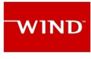 Wind River Announces Formation of Board of Directors