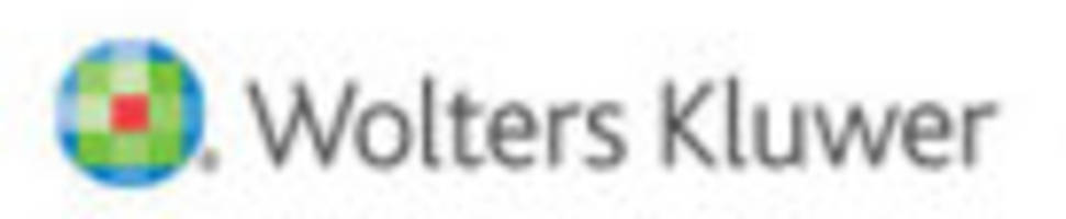 Wolters Kluwer Triumphs in Central Banking FinTech and RegTech Awards with Major Regulatory Compliance Accolade