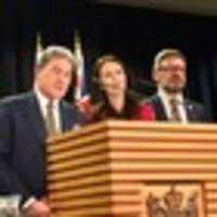 new zealand refugee quota to rise to 1500 a year in 2020