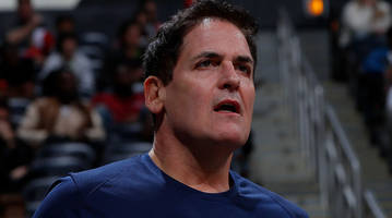 mark cuban on workplace environment investigation revelations: 'i don't have any excuses'