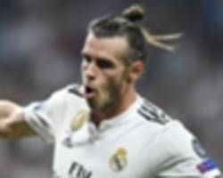 real madrid v espanyol betting tips: latest odds, team news, preview and predictions