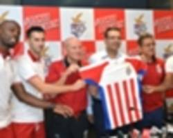 atk's sanjiv goenka - good to have more teams from bengal in isl
