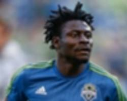 african all stars transfer news & rumours: martins rejects wellington phoenix offer